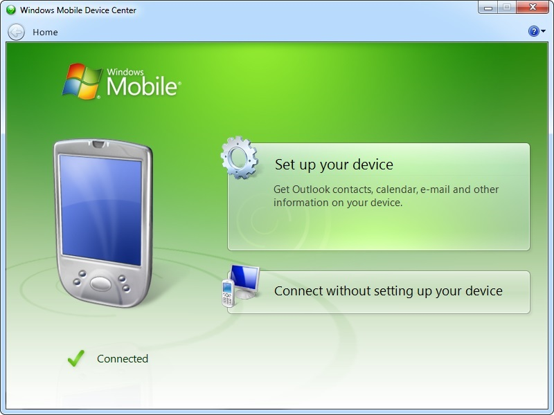 mcl loader v4 user guide rh mcl download fileburst com Windows 2000 Mobile Windows Mobile Device Center Windows 8